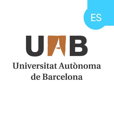 3-UAB